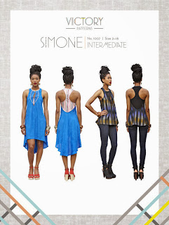 http://www.patternsonly.com/simone-dress-blouse-victory-patterns-pdf-epattern-size-216-p-5599.html