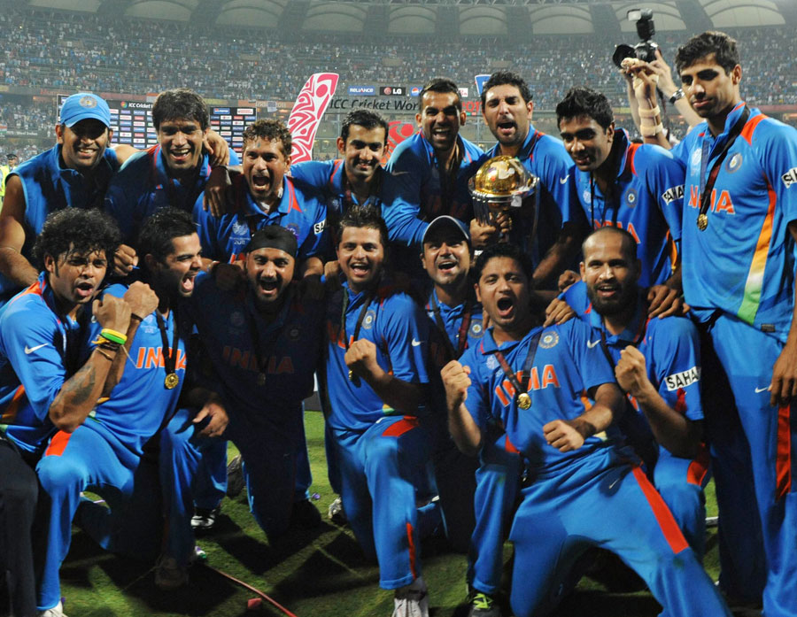 Sachin+world+cup+2011+final+photos