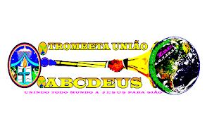 TROMBETA UNIÃO ABCDEUS