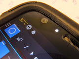 Moto G Falcon notification LED charging trigger