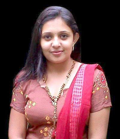 kannada serial actress photos on malayalam serial actress photos: Photos Of Malayalam Serial Actress