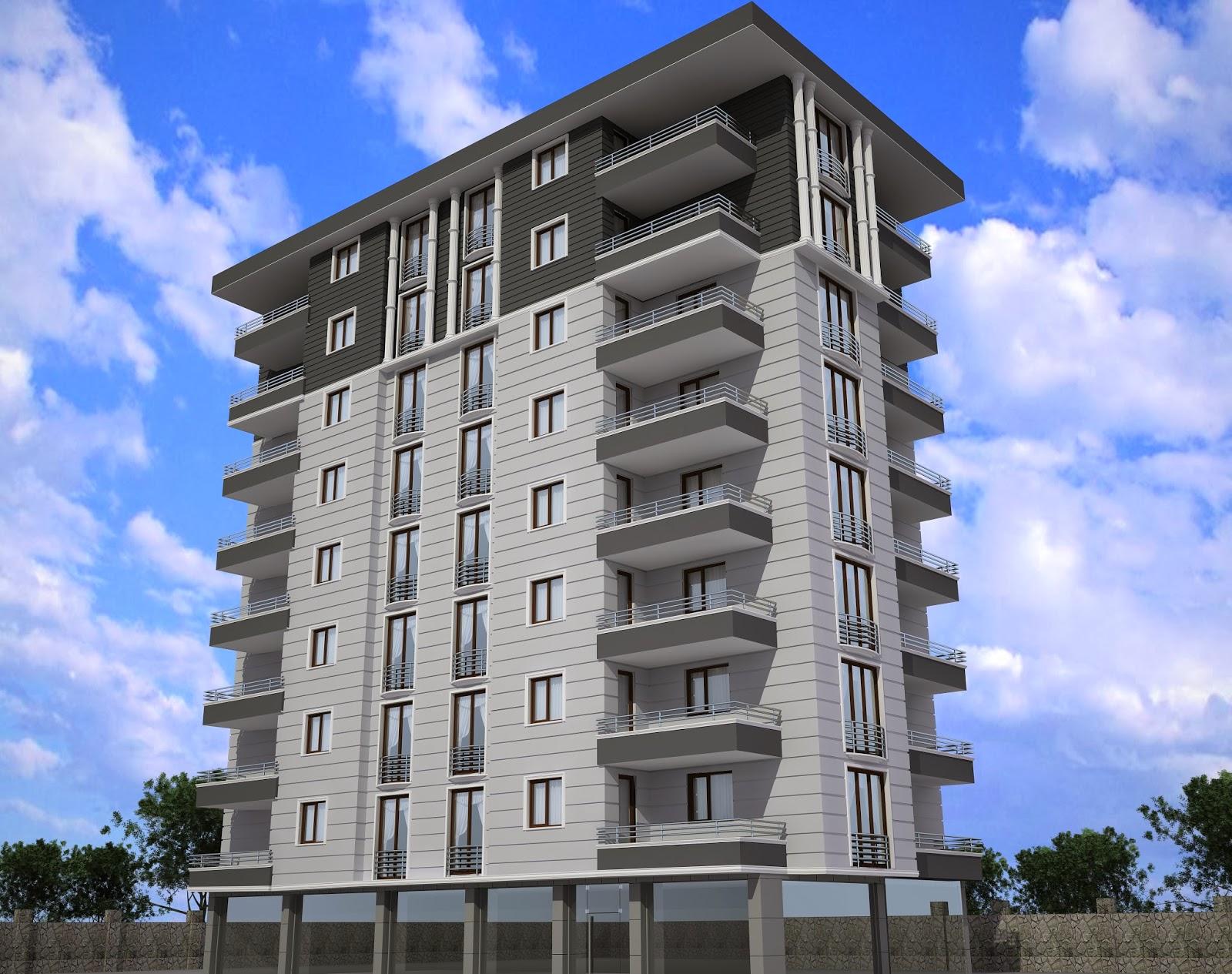 Selling house (3 rooms) in baku - 50,000m real-estate for sale 2elaz milli elanlar sayt