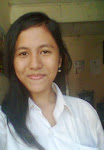 My name is Annisa