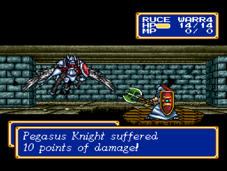 [Image: SHINING+FORCE+CD087.png]