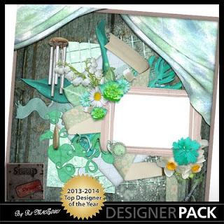 http://www.mymemories.com/store/display_product_page?id=RVVC-QP-1505-86089&r=Scrap%27n%27Design_by_Rv_MacSouli
