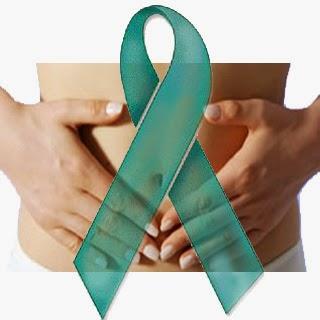 health reproductive woman, Women health reproductive, women reproductive health,
