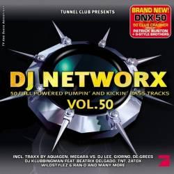 5301289793 Download   DJ Networx Vol. 50 (2011)