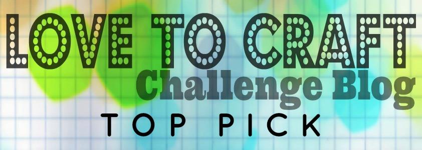 2. in Tops3