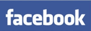 Facebookta Takip Et