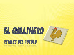 EL GALLINERO