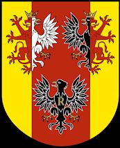 ŁÓDZKIE