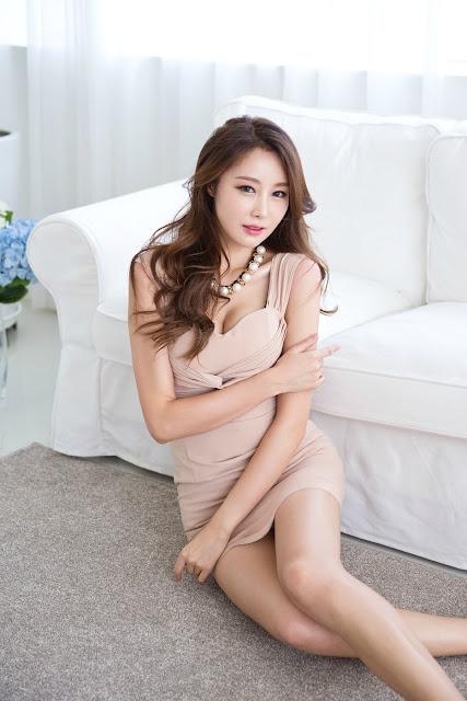 2 Eun Bin - very cute asian girl-girlcute4u.blogspot.com