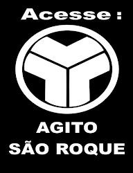 Agito São Roque
