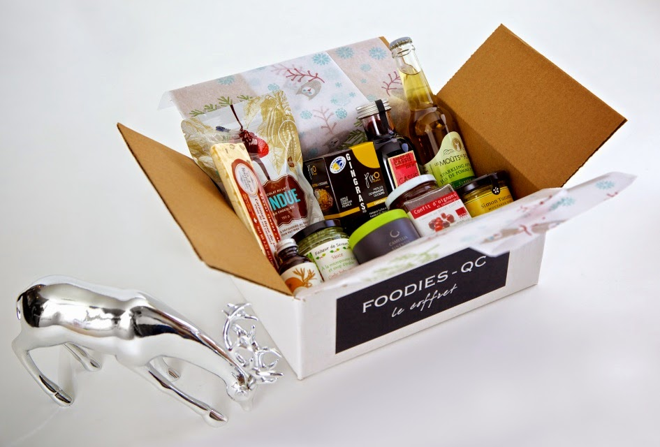 http://www.foodies-qc.com/store/p18/Le_coffret_Foodies-Qc_-_ABONNEMENT_ANNUEL.html