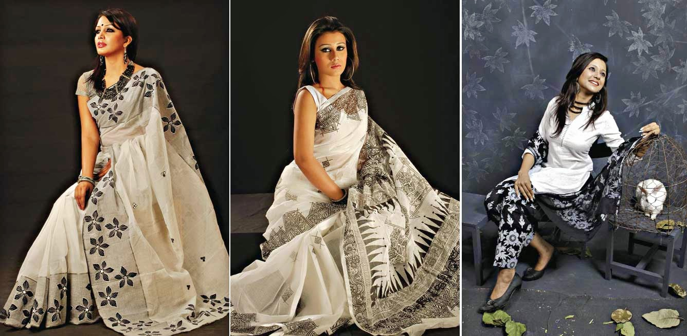 report for fashion house in bangladesh essay Report this essay view full essay x being one of the prominent and leading fashion houses in the bangladesh fashion industry  anyamela fashion house now has.