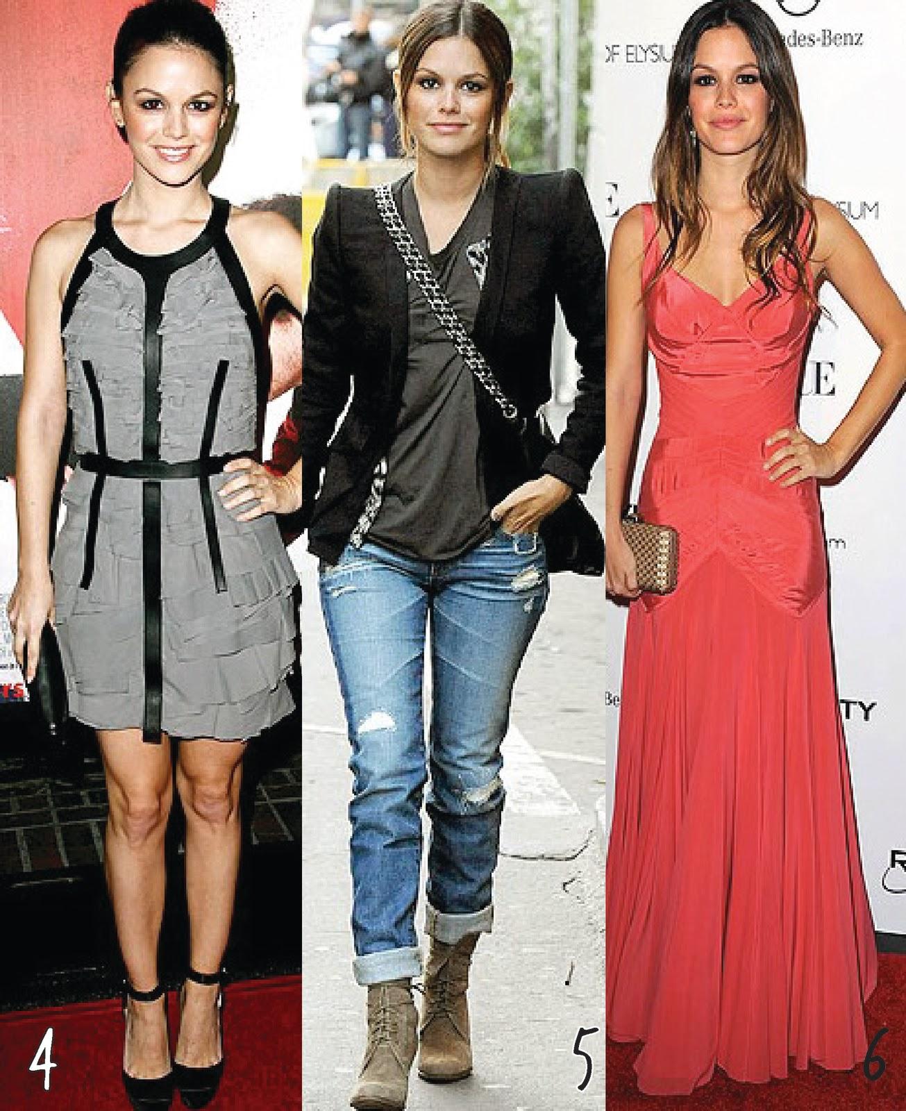 http://1.bp.blogspot.com/-1rGXD1sbSkI/ToSvYjXBNVI/AAAAAAAAB2U/2sj6SA1sxWA/s1600/Rachel+Bilson+2.jpg