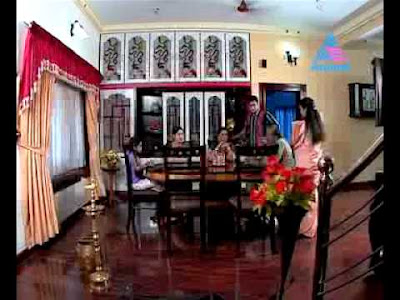 12 june 2012 watch Asianet TV serial today latest full episode online