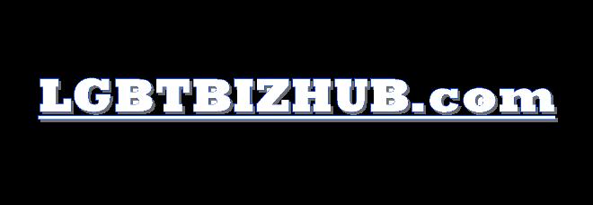 LGBTBIZHUB.com