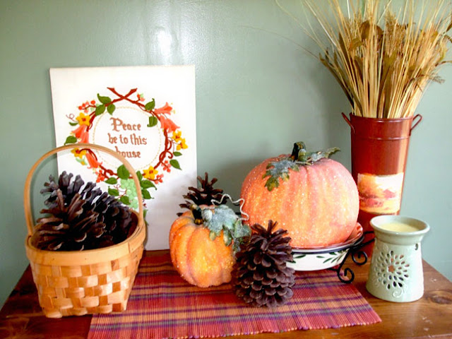 Autumn Decor4
