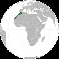 الجغرافية الكرة الارضية
