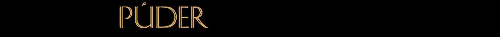 PÚDER