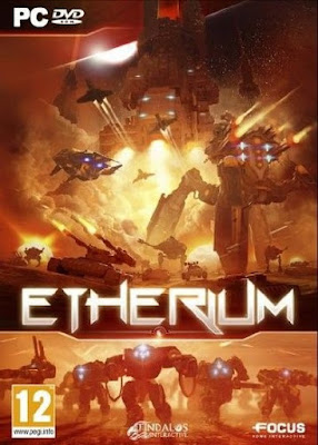 Download Free Game Etherium