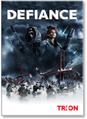 COMPLETED : Enter our Defiance PC Game Giveaway
