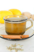 http://theseamanmom.com/de-bloating-tea-recipe-with-fennel-anise-ginger-lemon/