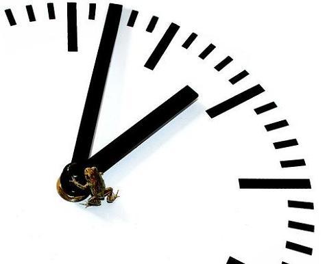 Problemas con la hora y fecha en ubuntu ubuntu for La caja sucursales horarios