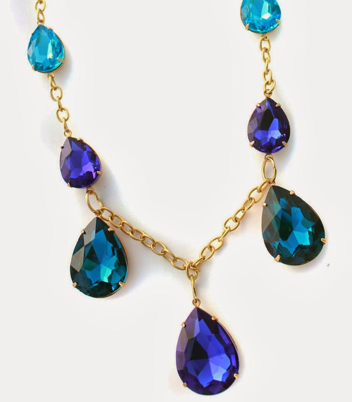 http://www.jewelsofsayuri.com/2014/03/crystal-love-valentine-rhinestone.html