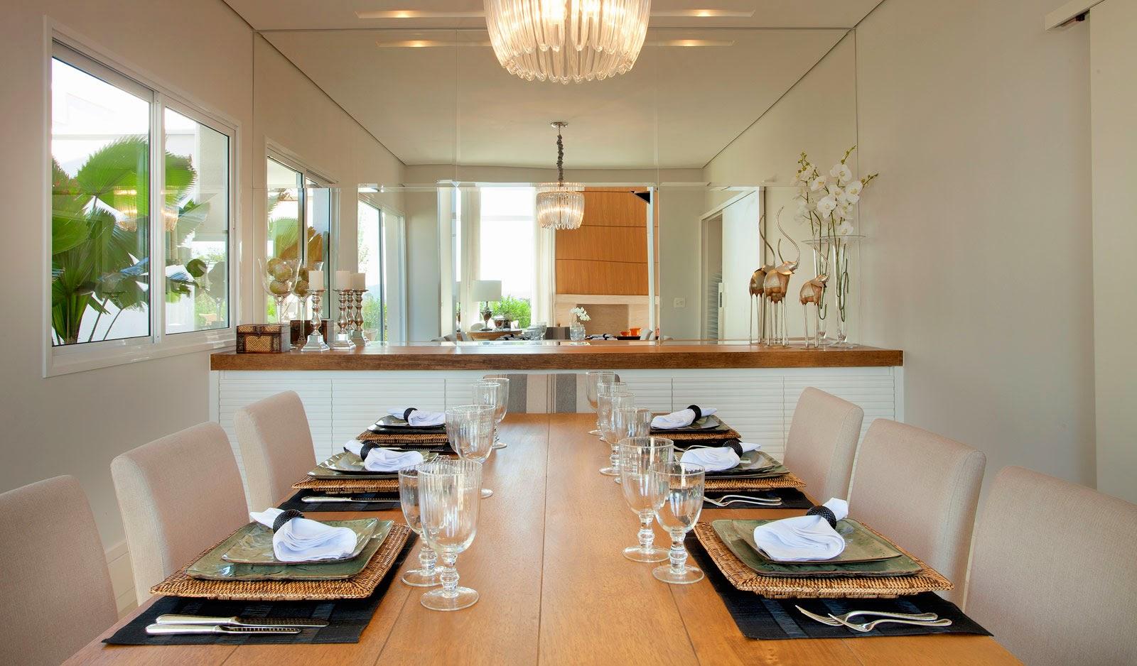 as salas de jantar e de estar são uma divisão onde regra geral se  #9B6230 1600x938