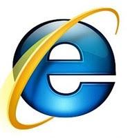 nombres de los navegadores de internet