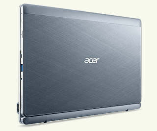spesifikasi-acer-switch-11v