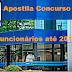 Apostila Concurso Caixa Econômica Federal 2015 Técnico Bancário