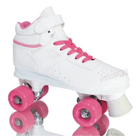 odyssey roller skates