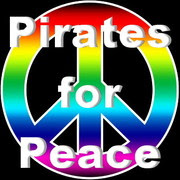 FFFR - Pirates for Peace