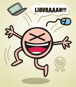 http://dzofar.com/2012/03/23/liburan-jogja/