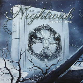 Nightwish - Storytime Lyrics