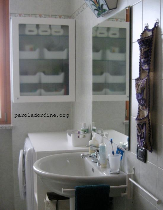 paroladordine-siorganizza-bagno-dopo