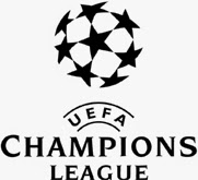 Champions League (p)review.