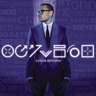 Chris Brown Cell Number on It Again Ringtone To Your Cell This Image May Be Subject To Copyright