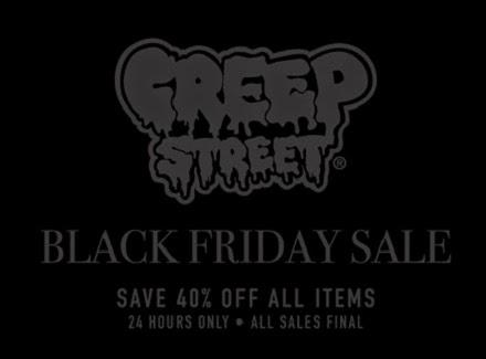 http://shop.madcreepy.com/