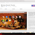 Cara Mengganti Google Chrome Theme