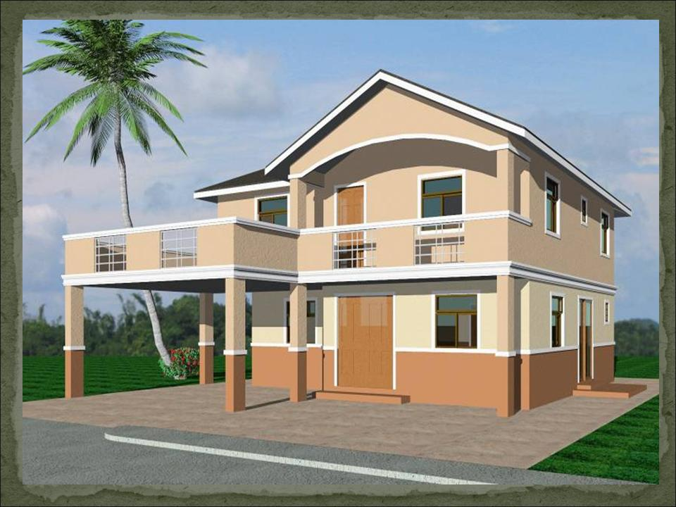 house design in the philippines iloilo philippines house design iloilo house design in philippines iloilo house - Home Builders Designs
