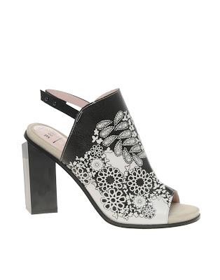 aldo-ayakkabı-modelleri-fiyatları-mağazaları