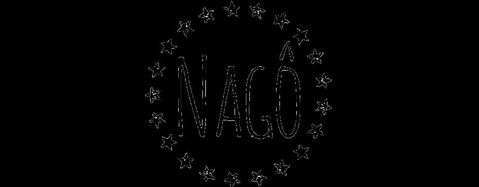 Nagô Blog