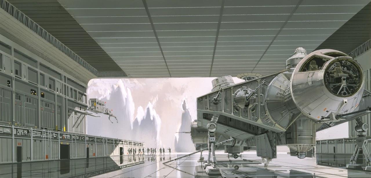 early-millenium-falcon-design-ralph.jpg