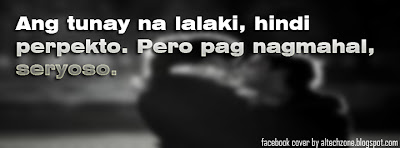 pinoy facebook covers