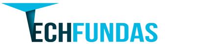 Techfundas