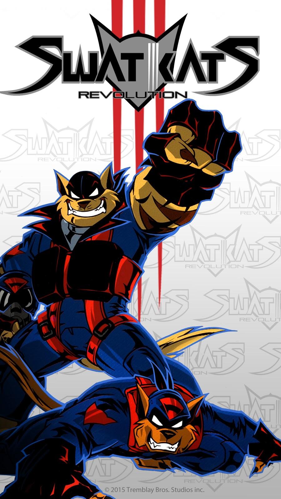 Best Wallpaper Mobile Superhero - Swat%2BKats%2BRevolution%2BWhite%2B%2526%2BSlashes%2B%252B%2BRazor%2B%2526%2BT-Bone  Trends_924983.jpg